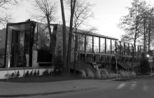 Przystań Hotel & Spa w Olsztynie